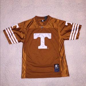 Tennessee Starter Jersey
